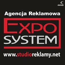 EXPOSYSTEM
